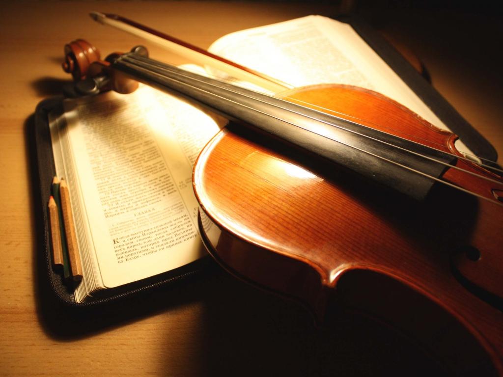 انجمن صنفی موسیقی ایران فراخوان داد(ثبت جهانی آثار هنری)