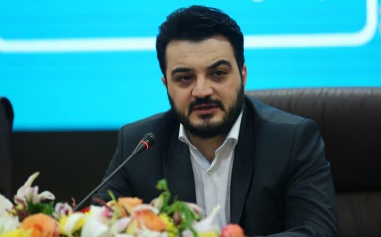 مديرعامل صندوق اعتباري هنر در گفتگو با روزنامه ایران: از همان اول به هنرمندان اعلام کردیم حق بیمه نپردازند